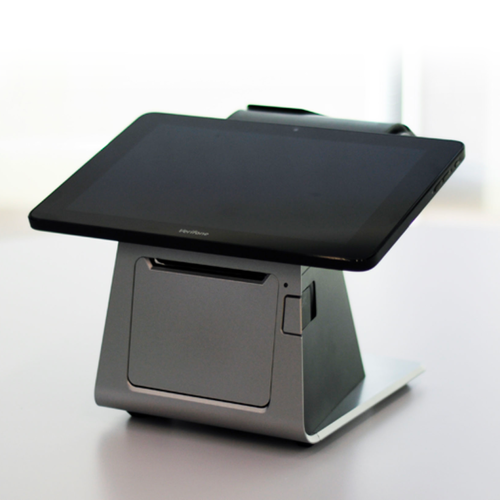 CARBON 10 by Verifone®